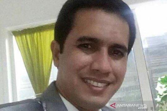 Dinkes Aceh: Cakupan imunisasi dasar lengkap tak capai target