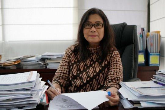 Pemerintah jelaskan skenario bantuan dan pemulangan TKI