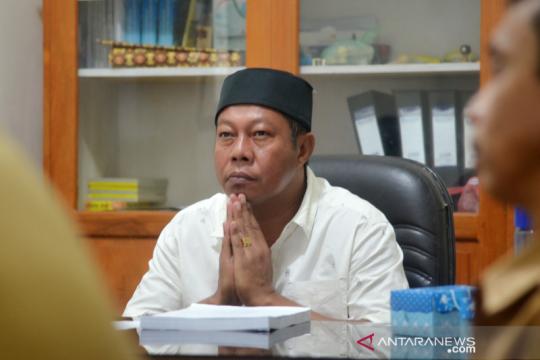 DPRD minta pembatasan ketat masuk ke Gorontalo Utara