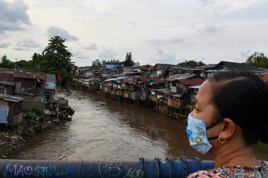 Sri Mulyani prediksikan angka kemiskinan naik akibat pandemi COVID-19
