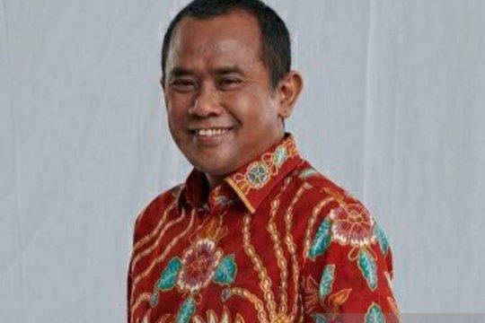 Didik Supriyanto, teknokrat pemilu yang menjadi Anggota DKPP
