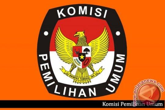 KPU Surabaya siap aktifkan PPK dan PPS Pilkada Surabaya