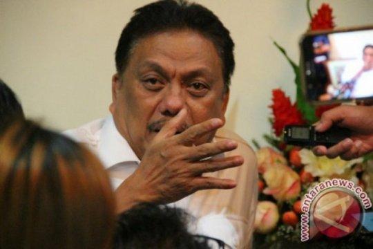 Gubernur Sulut terbitkan Pergub OPP COVID-19