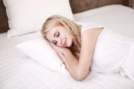 Mimpi aneh saat corona berdampak buruk pada kualitas tidur?