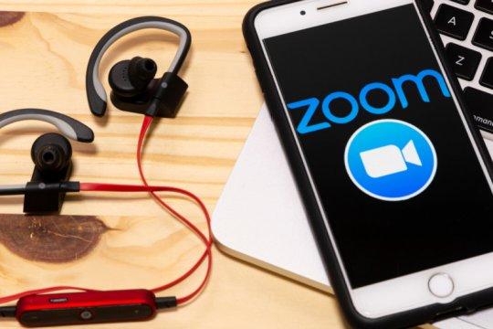 Penjelasan peneliti Kasperksy soal potensi serangan siber pada Zoom