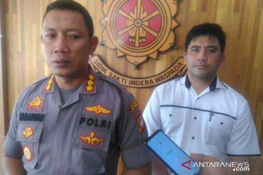 Polisi ajak masyarakat bimbing narapidana program asimilasi