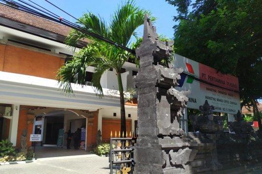Diskon 50 persen bagi Ojol dari Pertamina sudah berlaku di Bali