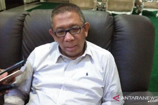 114 mahasiswa Kalbar di Jakarta dapat Rp1 juta per bulan