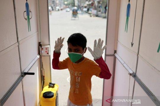 Bangladesh umumkan pembukaan kembali sekolah mulai 30 Maret