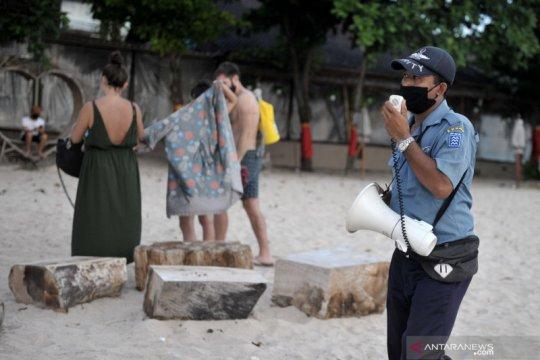 BI Bali: transaksi digital jadi keharusan untuk pariwisata Normal Baru