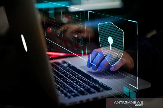 Data pemilu jadi target peretasan, ini kata pakar keamanan siber