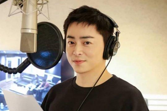 "Jo Jung Suk kaget ""OST Hospital Playlist"" nomor satu di Korea"