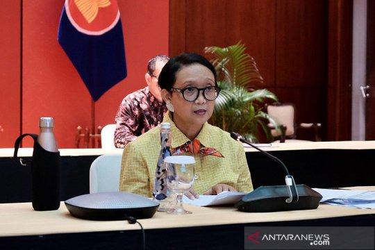 Indonesia siapkan protokol evakuasi medis bagi WNA