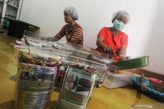GPEI: Kebijakan LPEI naikkan suku bunga buat ekspor tidak kompetitif