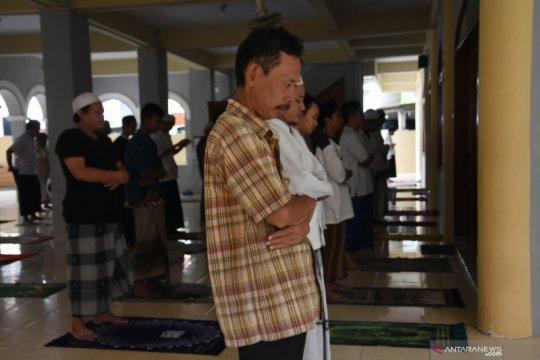 Muhammadiyah: Ibadah virtual era COVID banyak dilakukan saat puasa