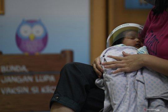 Pemerintah pastikan pemenuhan hak anak saat pandemi COVID-19