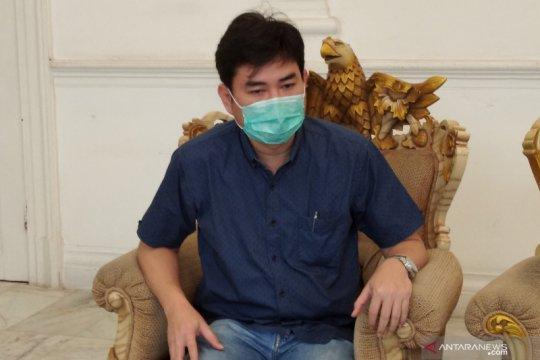 Masuk zona kuning, kasus pertama positif COVID-19 ditemukan di Cianjur