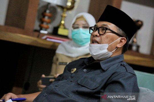 Wali Kota Bandung sesalkan ada 1.500 telepon iseng ke layanan COVID-19