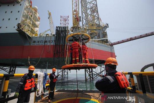 Anggota DPR: Konkretkan kebijakan capai visi produksi minyak 2030