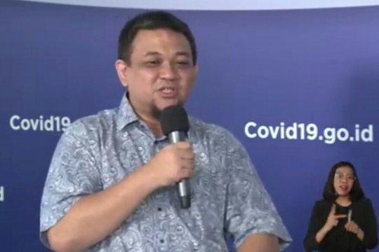 Pendiri Mafindo jelaskan cara simpel mengetahui berita hoaks