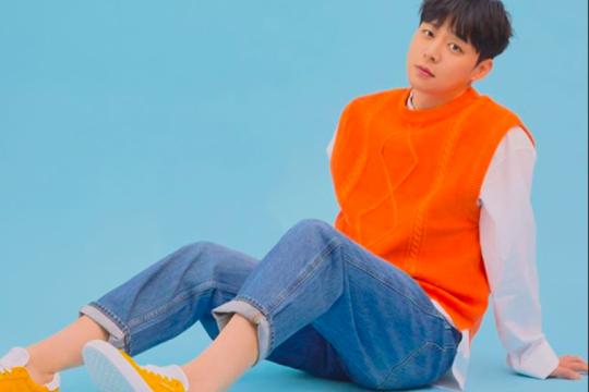 Dulu bilang pensiun, Park Yoo-chun bersiap kembali ke dunia hiburan