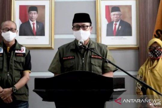 Cegah COVID-19, Pemkot Sukabumi atur aktivitas warga selama Ramadhan