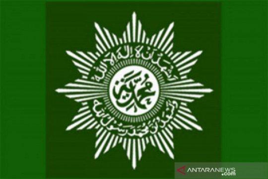 Muhammadiyah desak Pemkot Surabaya ajukan pemberlakukan PSBB