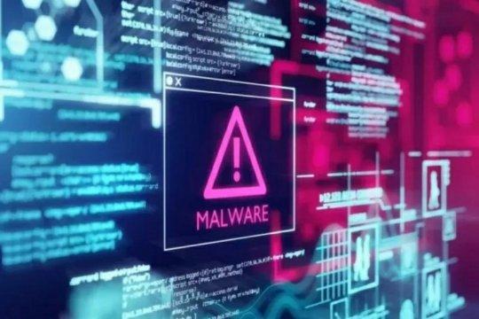 Malware baru tembus hampir semua model iPhone