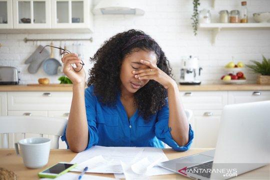 Psikolog: Fikiran negatif saat COVID-19 bisa picu depresi