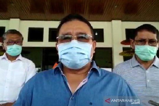 Dua pasien positif COVID-19 di Tasikmalaya dinyatakan sembuh