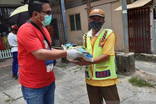 DPRD Tanjungpinang dan Bintan dorong PSBB di daerahnya