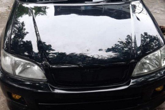 Polrestabes Medan bongkar praktik perjudian balap mobil liar