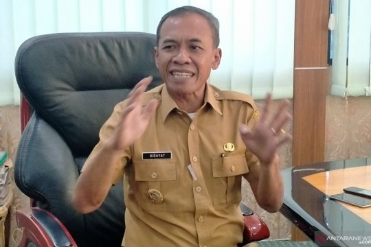Kota Palu percepat penyaluran dana stimulan korban bencana