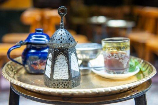 Ramadhan segera tiba, persiapkan diri agar tak lemas saat puasa