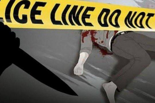 Motif pembunuhan pria di warnet Klender karena dendam