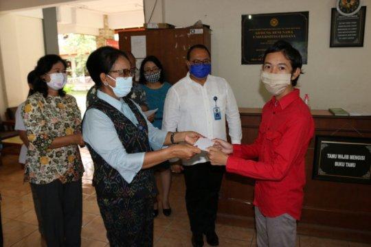 Sepekan, BLT Dana Desa hingga pandemi COVID-19 masih jauh dari selesai