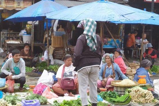 Komnas Perempuan: Pekerja perempuan alami beban berlapis saat pandemi