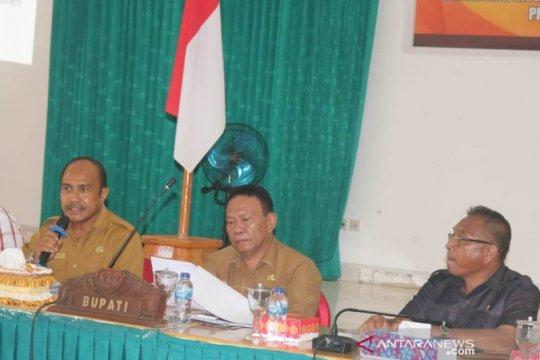 NTT perketat pintu perbatasan Timor Leste cegah COVID-19