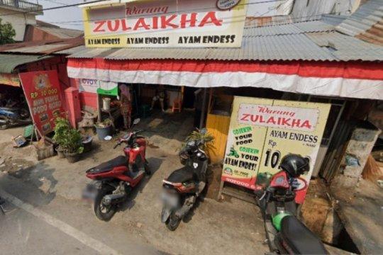 Hadapi pandemi COVID-19, ACT Sumut berikan layanan makan gratis