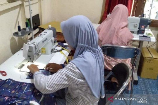 Perempuan dan peran pentingnya dalam restorasi lahan gambut