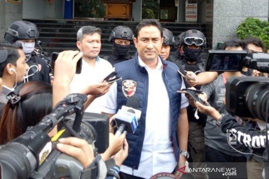Polda Metro Jaya tangkap 27 pejudi sabung ayam di Bekasi Barat