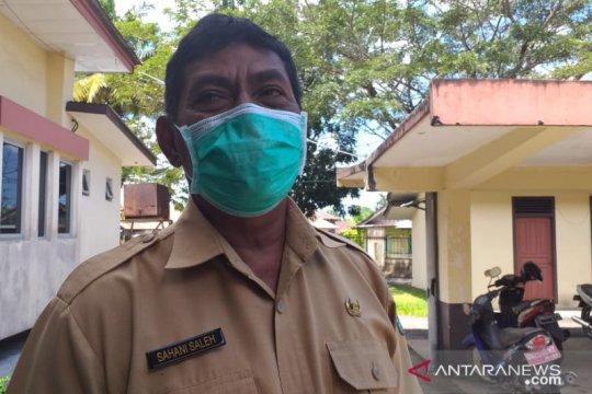 Satu pasien positif COVID-19 di Belitung sembuh