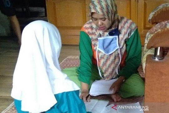FSGI berharap Dirjen GTK utamakan peningkatan kompetensi guru
