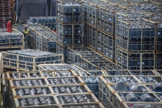 Perusahaan air minum kemasan minta kemudahan perizinan