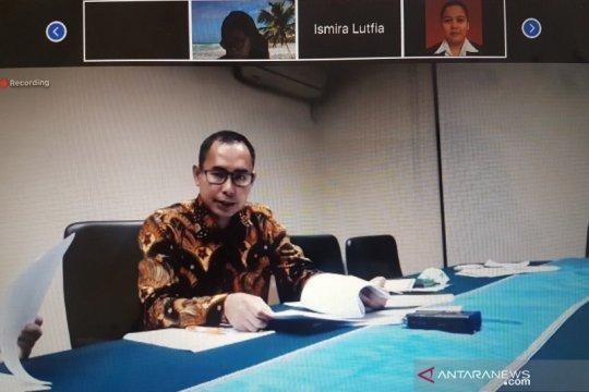 Sebanyak 216 jemaah tablig Indonesia tersangkut kasus hukum di India