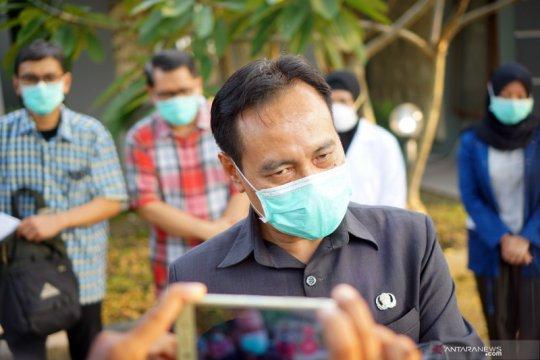 4 tenaga medis RSUD Tulungagung sembuh dari COVID-19
