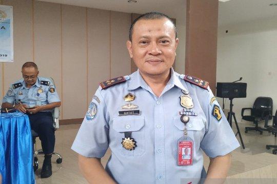 48 WNA akan diterbangkan dari Jayapura ke Jakarta