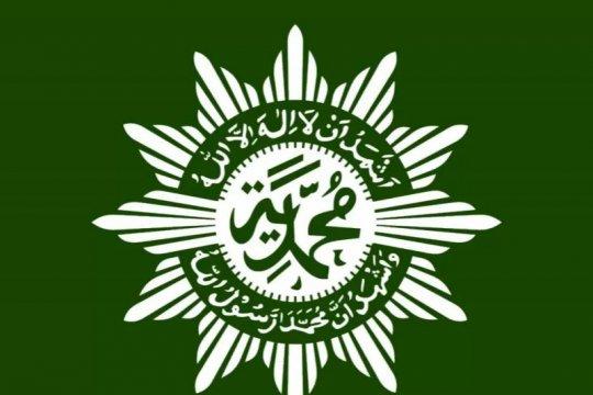 Muhammadiyah tidak lagi mau menerima bantuan dari pemerintah? Ini faktanya