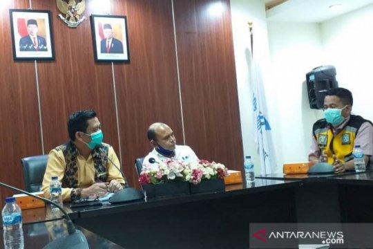 Penumpang pesawat asal Timor Leste akan dijemput Konjen RDTL