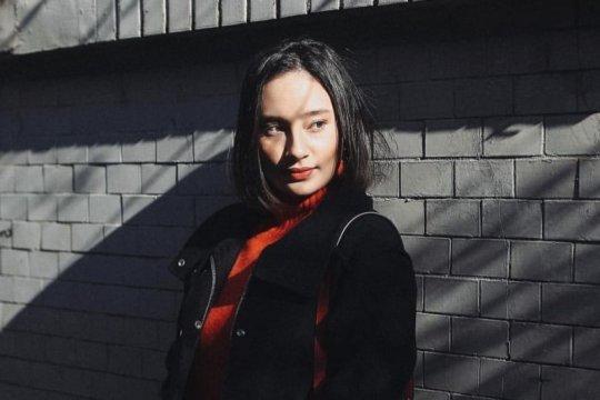 "Tatjana Saphira ubah gaya hidup menuju ""sustainable"""